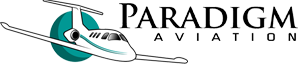 Paradigm Aviation